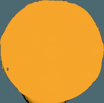 dot_orange